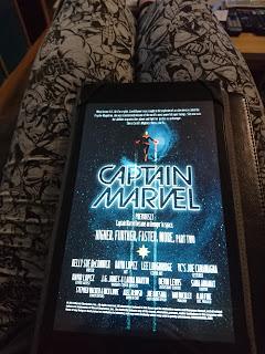 Kindle für Tablet