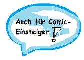https://nerd-mit-nadel.blogspot.de/search/label/Comics für Einsteiger