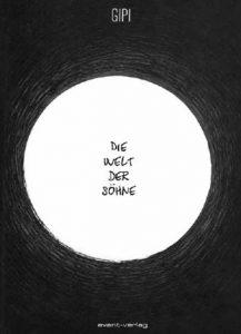 Die Welt der Söhne