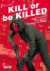 Kill_or_be_Killed_02