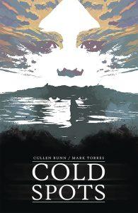 Previews Cold Spots