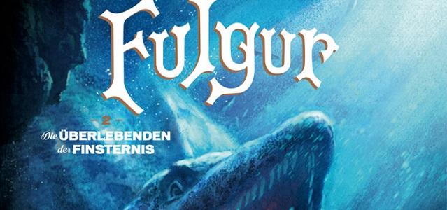 Fulgur_02