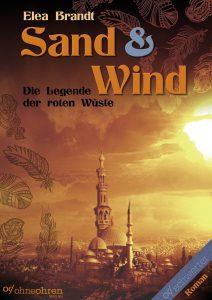 Sans & Wind, Ohneohren Verlag