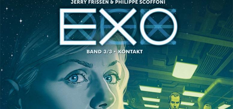 EXO 3