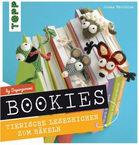 Bookies, TOPP