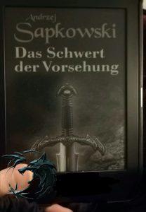 Das Schwert der Vorsehung