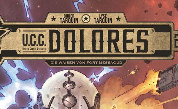 UCC Dolores 2